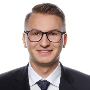 Robert Drehsen
