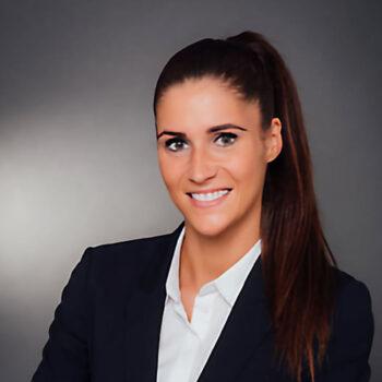Tamara Knecht
